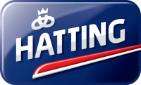 hatting_logo_4F_2008_3D_300dpi