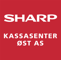 kassasenter_sharp2_red_block