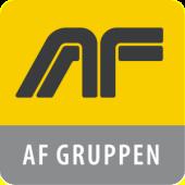AF-Gruppen-logo-300x300