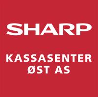 kassasenter_sharp2_red_block