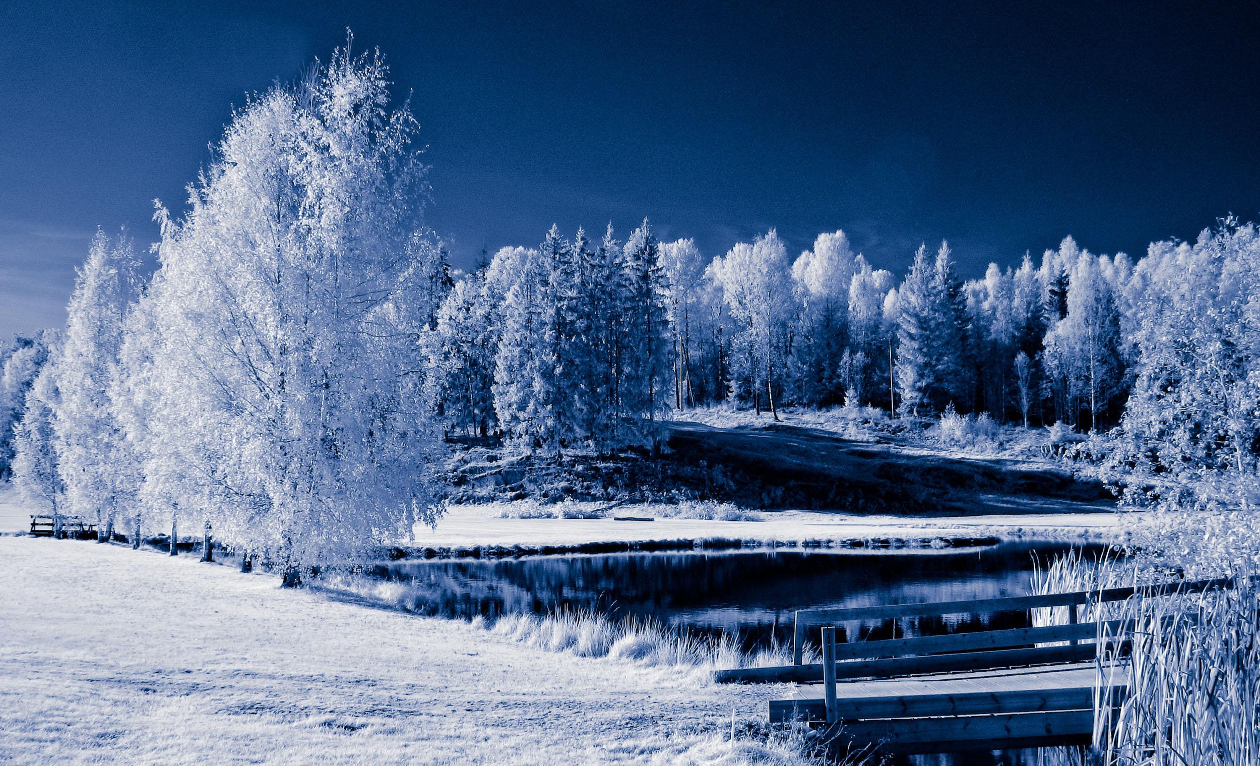 Oppegård Golfklubb, Roger Fadum, KFK (2 of 13)