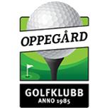 Oppegård GolfKlubb